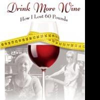 Mary Anne Sheehan Shares Weight-Loss Journey in New Book, DRINK MORE WINE