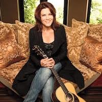 Grammy Winner Rosanne Cash Comes to Thousand Oaks Today