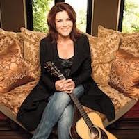 Grammy Winner Rosanne Cash Coming to Thousand Oaks, 3/20