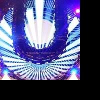 Ultra Music Festival 2014 Announce Official Ticketing Details