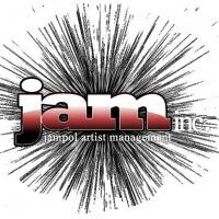 JAM, Inc. Celebrates Record Store Day with THE DOORS, OTIS REDDING & THE RAMONES