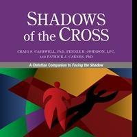 New Book SHADOWS OF THE CROSS is Released