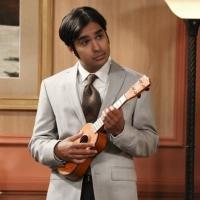 CBS Premier Week Episodes See Increase in Viewership with 30 Day Multi-Platform Playback
