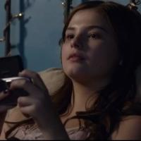VIDEO: New International Trailer for Horror Thriller INSIDIOUS CHAPTER 3