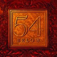 Save at 54 Below on Marilyn Maye, Nellie McKay, Donna Vivino, More