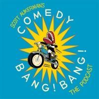 IFC Premieres Season 3 of COMEDY BANG! BANG! Tonight