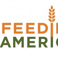 Feeding America Named As Beneficiary Of NBC'S Live 'Red Nose Day' Telecast
