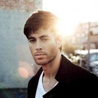 Enrique Iglesias to Premiere New Music Video 'Noche Y De Dia' on Telmundo