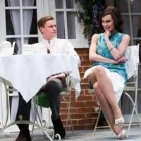 Review Roundup: Lindsay Posner's Revival of RELATIVELY SPEAKING