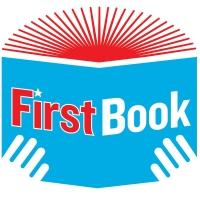 First Book and Partners Gives Over 40,000 New Books to Children in Liberia