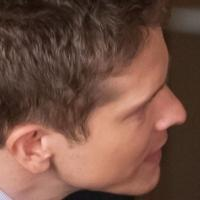 BWW Recap: Darkness at 9PM on the Mid-Season Finale of THE GOOD WIFE