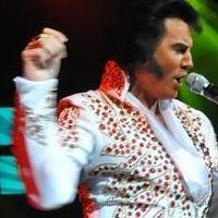 9th Annual Branson Elvis Festival Set for 3/27-29