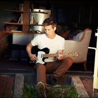 Jonny Lang to Return to London For April 2014 Show
