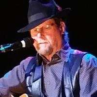 BWW Reviews: Roger McGuinn is Superb