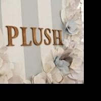 Lisa Rinna and Jason Kennedy Set to Host 2013 PLUSH Show Today