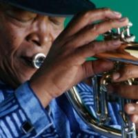 BWW Reviews: MASEKELA and MAHLESELA are Magnificent