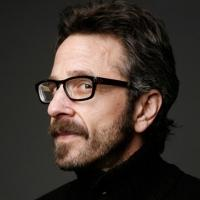Second Season of MARON Debuts 5/8 on IFC