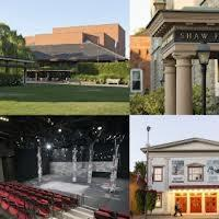 The Shaw Festival's 2014 season…Cleveland Connection