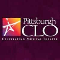 Julianne Avolio, Nicole Stefonek & More to Star in GIRLS ONLY at CLO Cabaret
