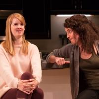 BWW Reviews: BAD JEWS in New Haven
