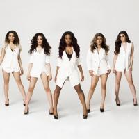 Sony Music to Co-Host Opening Night Party at Licensing Expo Featuring Fifth Harmony