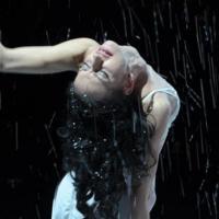 Eifman Ballet to Present ANNA KARENINA