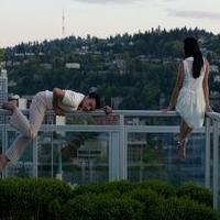 Heidi Duckler Dance Company To Perform At THE INTERNATIONALE TANZMESSE
