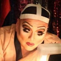 LA CAGE AUX FOLLES Opens 4/3 at Woodlawn Theatre
