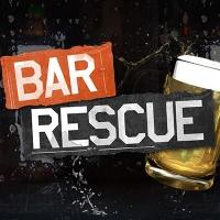 BAR RESCUE Season Premiere Heads to Spike TV's First-Ever App