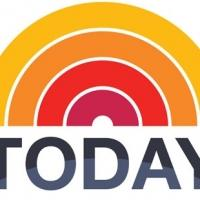 NBC's TODAY to Celebrate 1-Year Anniversary of The Orange Room with Special Livestream Event