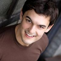 BWW Interviews: Broadway Star Wesley 'Tay Tay' Taylor On Putting In Work, Broadway and TV