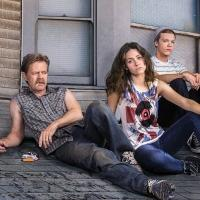 BWW Preview: SHAMELESS, Orange is the New Gallagher as Season 5 Approaches