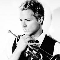Trumpeter Chris Botti to Rejoin the Houston Symphony for Series of Shows Tomorrow