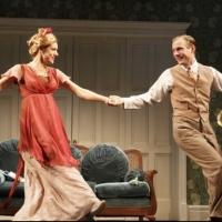 BWW TV: Watch Highlights from Roundabout's THE WINSLOW BOY!