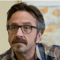 IFC to Premiere Season 3 of HIt Series MARON, 5/14