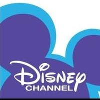 Disney Channel Announces April Programming Highlights