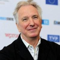 Alan Rickman to Star in Upcoming Gothic Film LIMEHOUSE GOLEM