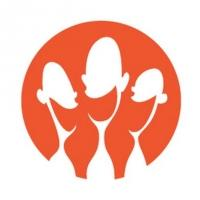 SF Sketchfest Launches YouTube Channel, Sets 2014 Dates