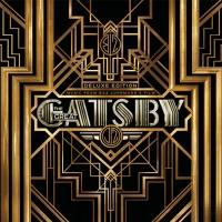 THE GREAT GATSBY Soundtrack to Be Released on Vinyl This Summer