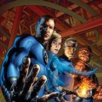 Fox Has No Intentions for a FANTASTIC FOUR/X-MEN Crossover