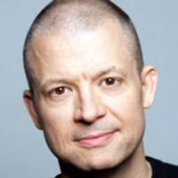 Jim Norton to Play Comedy Works Larimer Square, 4/2-4