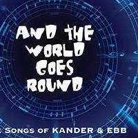 BWW Reviews: Kritzerland Releases AND THE WORLD GOES ROUND