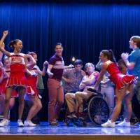 FIRST LISTEN: Songs from GLEE's 'The End of Twerk' Episode