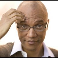 Billy Childs Jazz Quartet, Barbara Carroll & More Come to Birdland, Beginning 2/16
