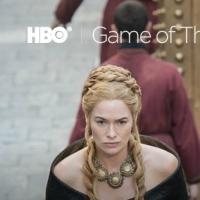 HBO to Premiere Season 5 of GAME OF THRONES, 4/12
