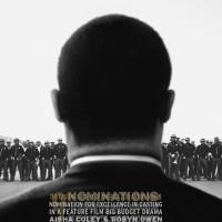 Oscar-Winning Film SELMA to Be Re-Released in Theaters 3/20