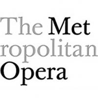 Three Classics Return to the Met Opera This Fall