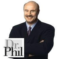 Daytime Talker DR. PHIL Hits Milestone 2,000th Episode Today