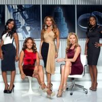 Freshman Series MARRIED TO MEDICINE Delivers 1.8 million Total Viewers