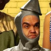 THE LITTLE TIN MAN Opens Today at Williamsburg Cinemas